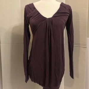 ARITZIA Wilfred Ladies Top/Dress Size M